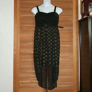 Dress by Torrid